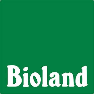 Bioland zertifiziert